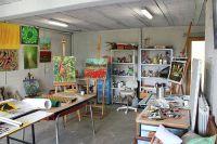 02-atelier-peinture-la-chouette-parenthese-ariege