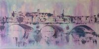 La-ville-rose